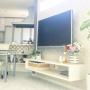 yumiさんのお部屋写真 #4
