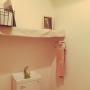 wasakoさんのお部屋写真 #5