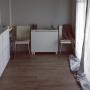 sacchiさんのお部屋写真 #4
