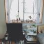 yukko1007さんのお部屋写真 #4
