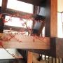 fumirinさんのお部屋写真 #3
