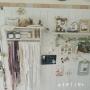 akiko.8さんのお部屋写真 #4