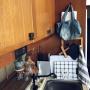 Megumiさんのお部屋写真 #2