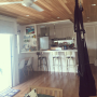 R_u_m_iiさんのお部屋写真 #4