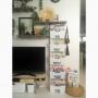 shakikoさんのお部屋写真 #4