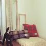 maro3140さんのお部屋写真 #3