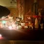 nekohigeさんのお部屋写真 #2