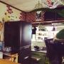 madoringoさんのお部屋写真 #5