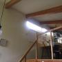 mohayaeteさんのお部屋写真 #2