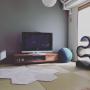 shihoさんのお部屋写真 #4