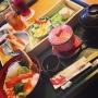 Watanabejunpilさんのお部屋写真 #4