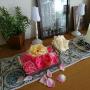 Midoriさんのお部屋写真 #5