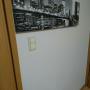 sena.masato.mamaさんのお部屋写真 #3