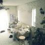 mikemomoさんのお部屋写真 #4