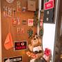 Sayakaさんのお部屋写真 #3