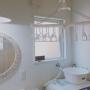 mikitty126さんのお部屋写真 #5