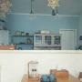 nahhoさんのお部屋写真 #4