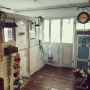 jankenkenさんのお部屋写真 #4