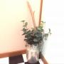Ryutoman55さんのお部屋写真 #3