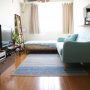 miyaさんのお部屋写真 #3