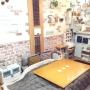 kohakuruさんのお部屋写真 #4