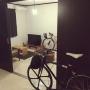 meru79さんのお部屋写真 #4