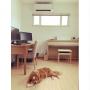 sakuramochiさんのお部屋写真 #2