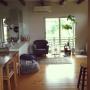 kanaさんのお部屋写真 #4