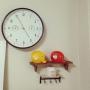 erimer_jamさんのお部屋写真 #5
