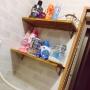 koyaさんのお部屋写真 #2