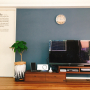 fb_mochaさんのお部屋写真 #2