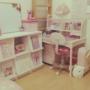 yuyuyuさんのお部屋写真 #4