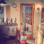 WOOD_DEPOTさんのお部屋写真 #2