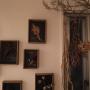 eriさんのお部屋写真 #2