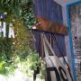 muさんのお部屋写真 #4