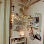 Atelier.mさんのお部屋写真 #5