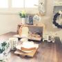 Yukoさんのお部屋写真 #4