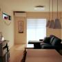 chuntaさんのお部屋写真 #3