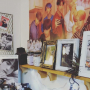 kanchanさんのお部屋写真 #4