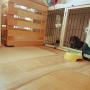 yukixx328さんのお部屋写真 #4