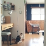 l..tomesanさんのお部屋写真 #4