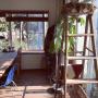 Megumiさんのお部屋写真 #5
