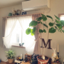 masax_xさんのお部屋写真 #2