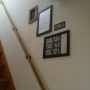 kousuiさんのお部屋写真 #5