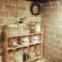 yun1001さんのお部屋写真 #3