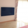 alyssavegeさんのお部屋写真 #5