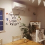 comiriさんのお部屋写真 #3