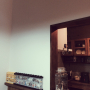 soaraさんのお部屋写真 #2