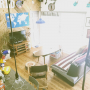Tomokoさんのお部屋写真 #4
