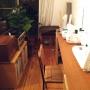 hanoruさんのお部屋写真 #4